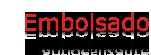 Embolsado Antideslizante ::: Solución en empaques de alta calidad